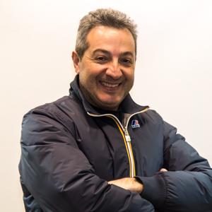 Maurizio Ciffo