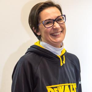 Maria Bruna Petrocitto